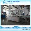 Refresco carbonatado de cola de la máquina de llenado/Espíritu/Mirinda