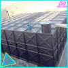 Bdf горячей ближний свет оцинкованных подземный резервуар для воды из нержавеющей стали