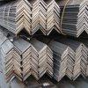 Barra d'acciaio dell'acciaio A36 di ASTM di angolo disuguale laminato a caldo dell'uguale