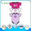 Baby-Kleidungs-Baby-Spielanzug