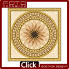 China Manufacturer con Ceramic Carpet Tile