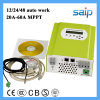 MPPT Solar Charge Controller 60A 12/24/48 V