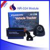 Karte GPS-Google, Auto GPS-Kamera-Verfolger (NR024)