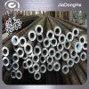 tubo del acero de 25m m en existencias