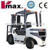 Vmax 3ton Hydraulic Truck Pallet Trucks Compare zu Heli Forklift