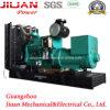 Ultimo 400kVA Diesel Welding Generator (CDC400kVA)