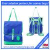 Нейлоновый рюкзак двойного назначения (ЖДШК-014)