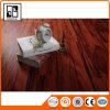 فينيل تجاريّة خشبيّة أرضية/فينيل [بفك] [فلوورينغ تيل]