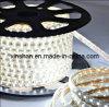 Прокладка CE IP65 СИД (SX-3528W30R-Y12)