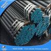 Pipe d'acier du carbone St52 pour la construction
