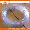 Tuyau transparent non renforcé transparent en PVC (TH1011-01)