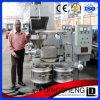 Expulseur d'huile de graine de colza, machine de Dingsheng de forme de moulin d'essence de sénevé