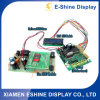 16X2 Graphic/Character/Alphanumeric LCD Module voor Sale