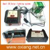 Piccolo Solar Power Station per Home Small Solar Light