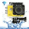 Sjcam Sj5000 Full HD 1080P 2.0 Inch LCD Screen WiFi Version Sports Mini Camcorder Camera
