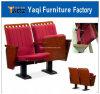 جديدة تصميم كنيسة كرسي تثبيت, مؤتمر كرسي تثبيت, قاعة اجتماع كرسي تثبيت
