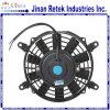 12  곡선 Blade Auto Radiator Cooling Fan 또는 Condenser Fan