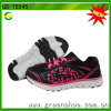 Chaussures de course des taqueuses de femmes les plus neuves