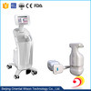 Hotsale Liposonix Hifu Anti-Aging растяжек снятие салон оборудования