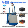 High Capacity Carbonization Stove Charcoal Machine Making Line