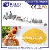 Vollautomatischer industrieller Brot-Krume-Produktionszweig