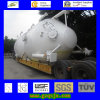 Neues Industrial Storage Tank Container mit ASME Certificate