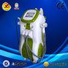 1대의 다기능 IPL RF Shr YAG Laser 귀영나팔 제거 기계에 대하여 8