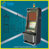 Empty Cabinet Slot Machine Arcade Cabinet Arcade Game Cabinet Game Cabinet Video Game Cabinet Slot Machine Cabinet