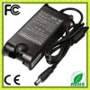 90W 19.5V 4.62A Notizbuch Spannungs-Adapter für DELL-Laptop (PC-1202)