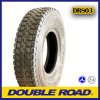 Neues Tires Wholesale Tires für Trucks Used