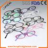 Eyewear ottico del capretto di piccola dimensione dell'acetato (1030)