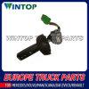 Interruptor de la combinación para Volvo 553738