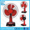 LampのIlluminative DC Fan
