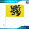 Indicateurs de véhicule de Belguim Flandre (B-NF08F06036)