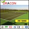 Deportes césped sintético Lawn Tennis
