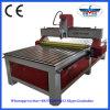 Niedriger Preis CNC-Fräser-Maschine CNC-Stich Jinan-Ludiao und Ausschnitt-Maschine 1325 1530 für MDF-hölzernen Acrylplastikstich und Ausschnitt
