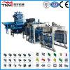A linha de produção de tijolos máquina máquina para fabricação de tijolos totalmente automático