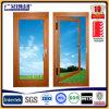 Buliding materielles horizontales Aluminiumfenster