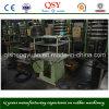 Equipo de vulcanización del neumático de la máquina de vulcanización de goma con Ce