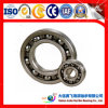 A&F Single Row Deep Groove Ball Bearings 6004