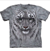 Men (M275)를 위한 형식 Printed T-Shirt