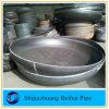 Bw de grand diamètre Embout en acier au carbone sch40 la norme ANSI B16.9