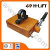 Elevatore magnetico permanente potente/elevatore a magnete permanente