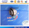 A&F or OEM pillow block bearing insert bearing UC214 UCP214