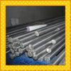 Acero inoxidable Rod de ASTM