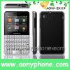 携帯電話(EX119 1: 1)
