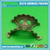 PlastikIntalox Sattel pp.-verwendet zur Destillation