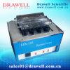 Fornalha da digestão do controle de temperatura de Digitas