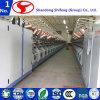 Rifornimento a lungo termine 1870dtex (D) 1680 tessuto del filato di produzione di Shifeng Nylon-6 Industral/acciaio inossidabile/ricamo/connettore/collegare/tenda/tessuto indumento/del cotone