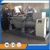 De Diesel 900kVA Generator van uitstekende kwaliteit